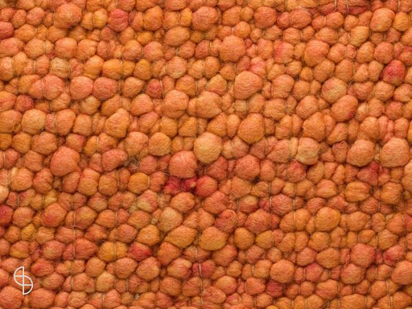 perletta pebbles 022
