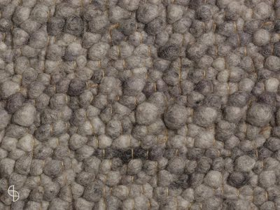 perletta pebbles 033