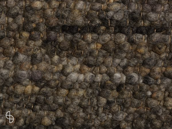 perletta pebbles 038