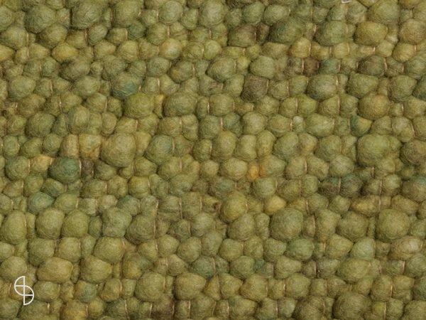 perletta pebbles 040