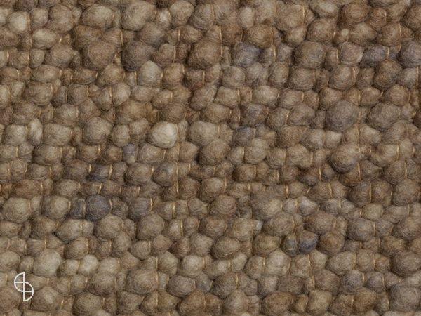 perletta pebbles 048