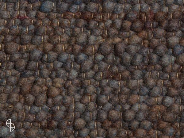 perletta pebbles 058