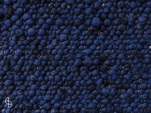 perletta pebbles 059