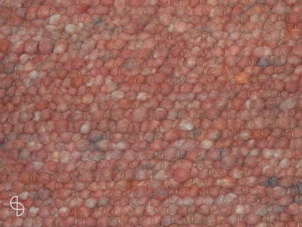 perletta pebbles 111