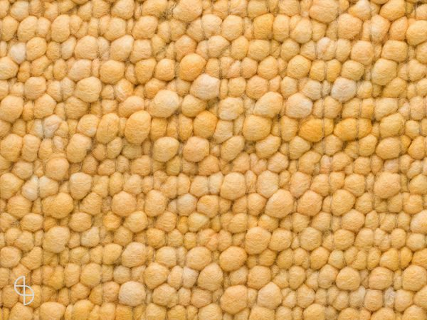 Perletta pebbles 120