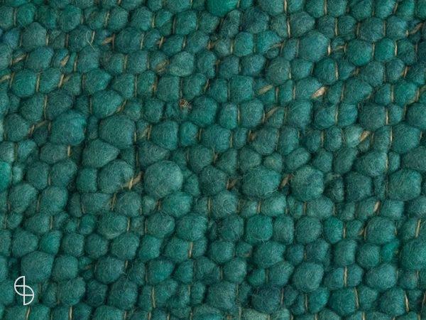 perletta pebbles 154