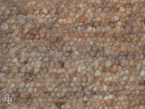 perletta pebbles 162