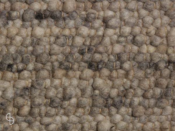 perletta pebbles 332
