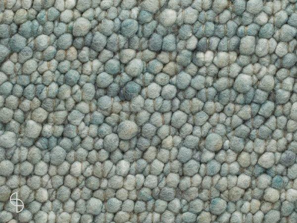 perletta pebbles 343