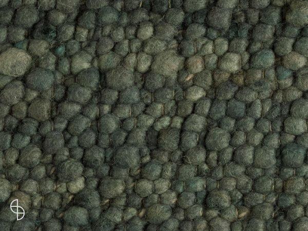 Perletta pebbles 348