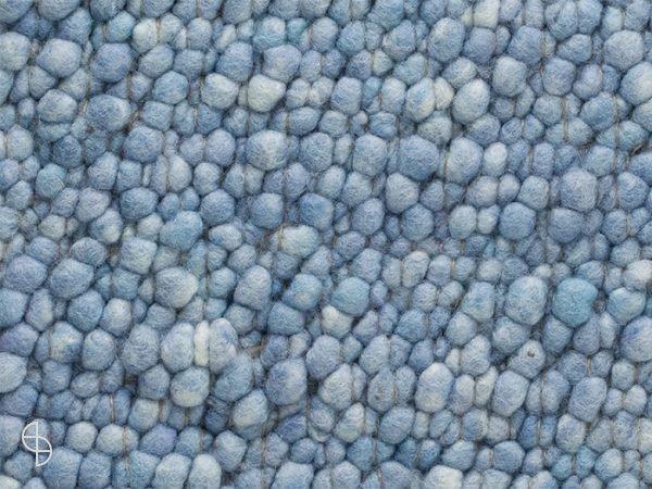 perletta pebbles 351