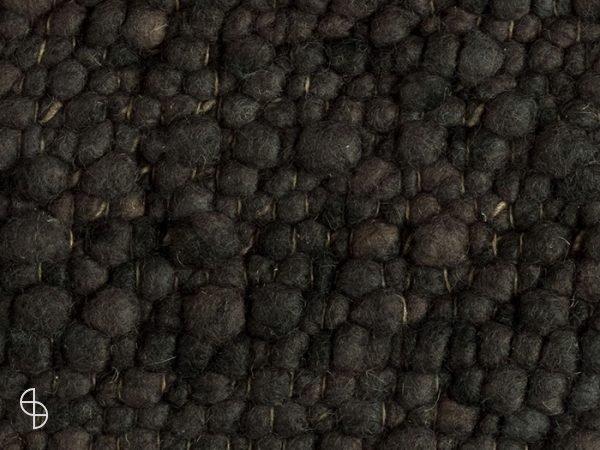 perletta pebbles 368