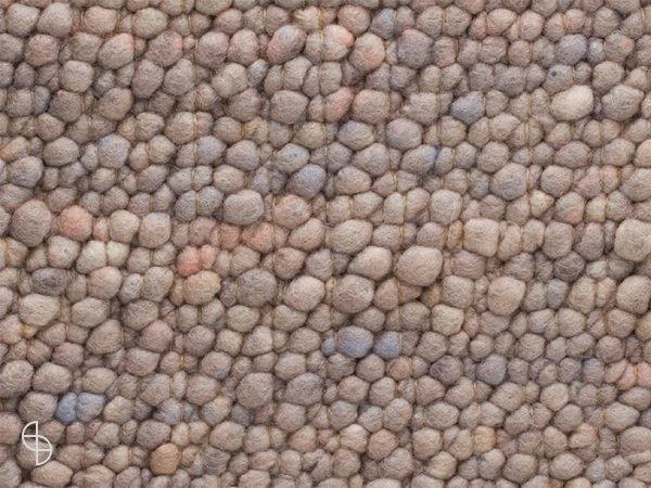 perletta pebbels 371