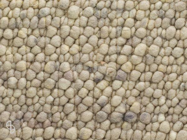 Pebbles 374 perletta