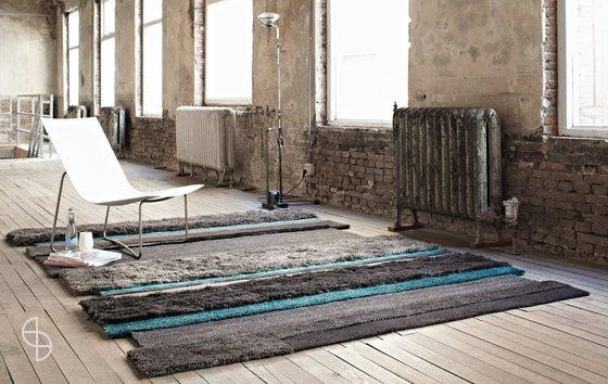 salinas de maras carpet sign