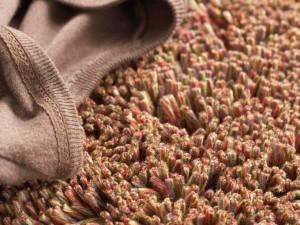 spinde-next-vloerkleden-wol-linnen-katoen-kleuren