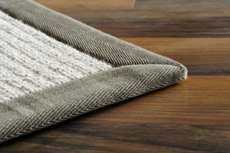 Tapijt Natuurlijk Materiaal : Vloerkleden carpetten karpetten tapijt zwolle spinde next