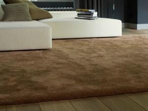 carpet-sign-millenerpoort-laagpolig-wol-linnen-vloerkleed-zwolle