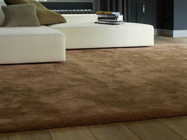 Tapijt Reinigen Apeldoorn : Tapijt apeldoorn. with tapijt apeldoorn. elegant tapijt reinigen met