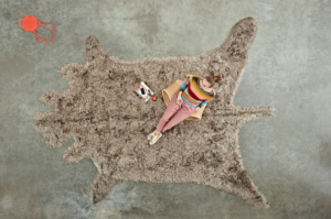 carpet-sign-roadkill-vloerkleed