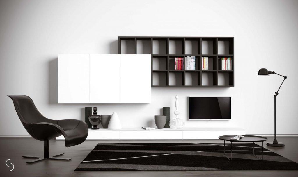 Moderne Tv Meubel : Modern tv meubel te koop u ac in hechtel eksel hechtel dehands be