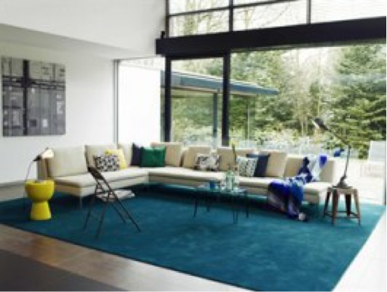 Vloerkleden carpetten karpetten tapijt zwolle spinde next
