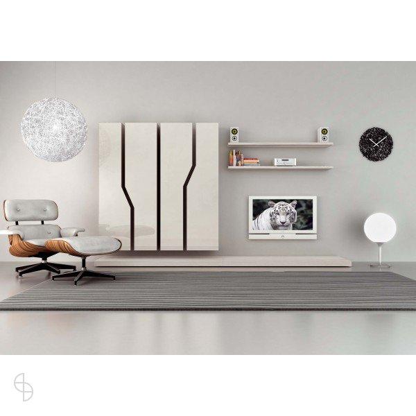 moderne tv meubels hangkasten zwolle spinde next