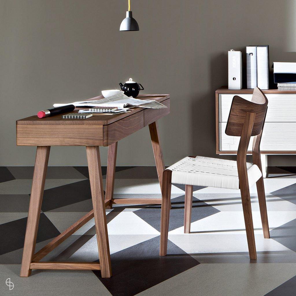 gray 50 wandtafel gervasoni overijssel spinde next. Black Bedroom Furniture Sets. Home Design Ideas