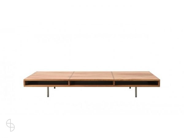 design salontafel hout meint pilat