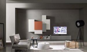 Lampo hang kasten tv SANGIACOMO-01_mod[1]