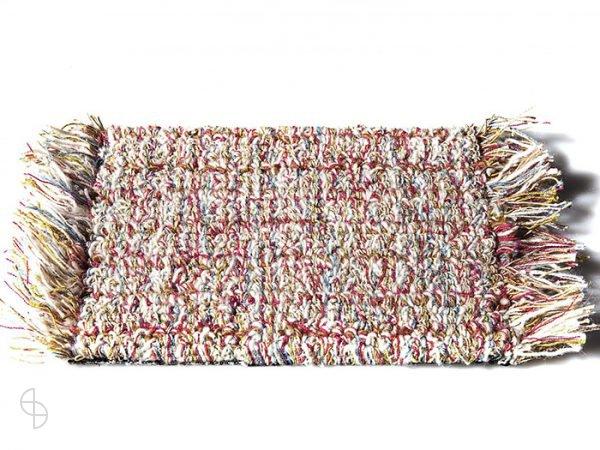 carpet sign Tweet-550010 cs