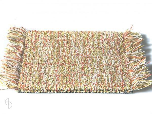 next carpet sign Tweet-550020 cs