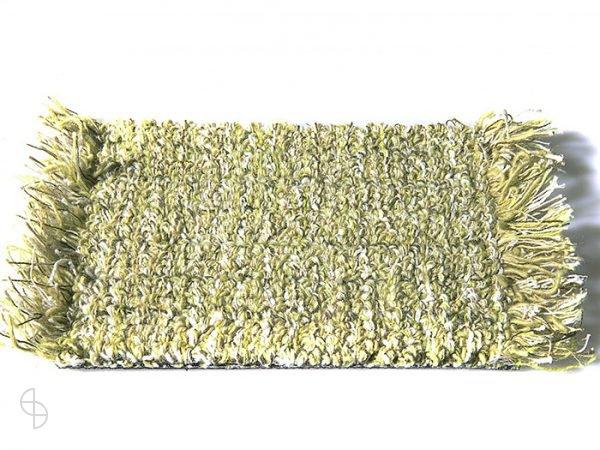 carpet sign Tweet-550030 cs