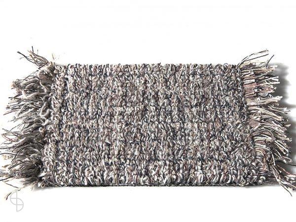 carpet sign Tweet-550060 cs