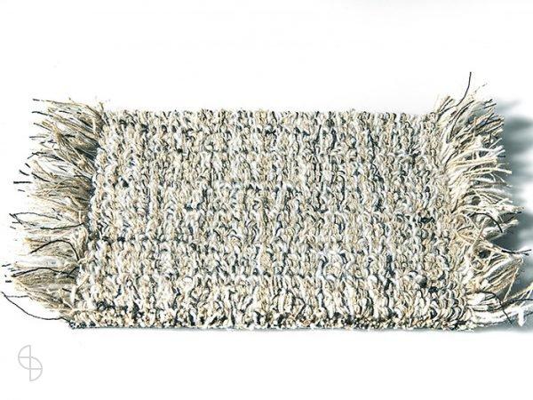 carpet sign Tweet-550070 cs