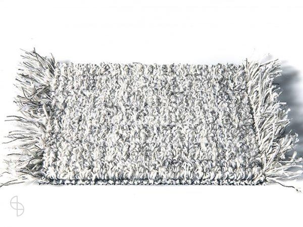 carpet sign Tweet-550080 cs