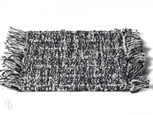 next carpet sign Tweet-550090 cs