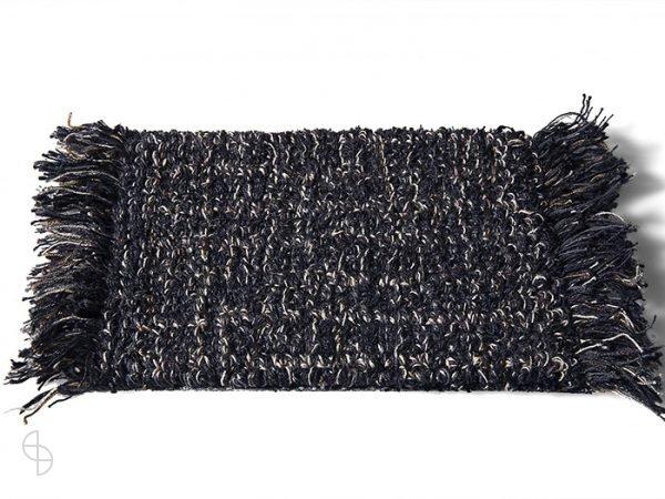 carpet sign Tweet-550110 cs