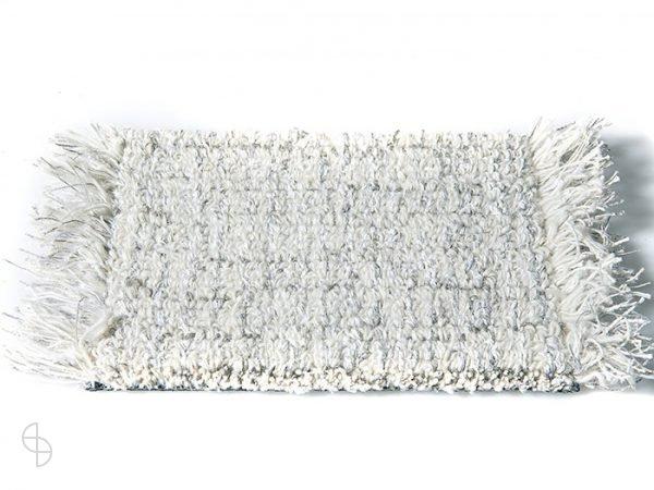 carpet sign Tweet-550130 cs
