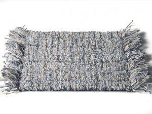 carpet sign Tweet-550140_0 cs
