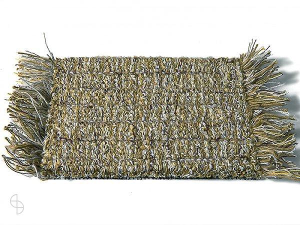 carpet sign Tweet-550250_0 cs