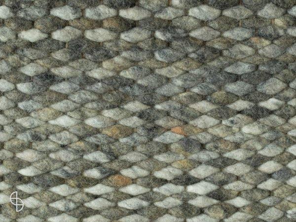 perletta Limone Mix 038-332 vloerkleed zwolle