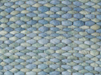 perletta Limone Mix 343-351 vloerkleed zwolle