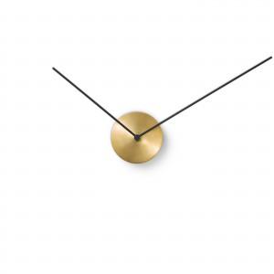 petite-friture-less-wandklok-3