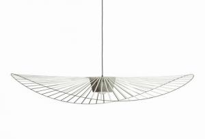 petite friture vertigo hanglamp spinde next zwolle wit