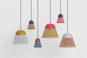 ray-pendant-lamps-tomas-kral-petite-friture-designboom01