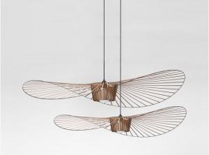vertigo hanglamp petite friture Spinde next zwolle