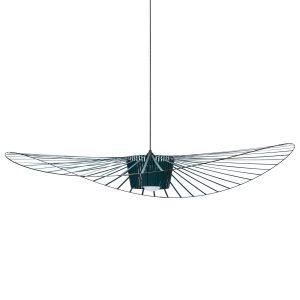 Caravaggio matt hanglampen verlichting spinde next zwolle - Vertigo verlichting ...