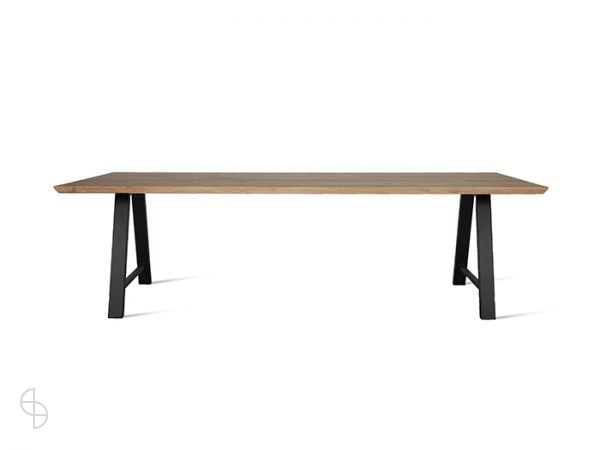 vincent-sheppard-albert-dining-table-a-base1