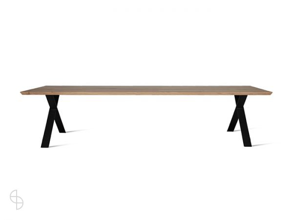 vincent-sheppard-albert-dining-table-x-base1